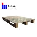 黄岛木托盘销售 胶合板托盘批发 成本低价出口便捷