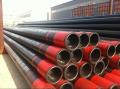 37Mn5石油管直销 型号规格齐全 石油管现货