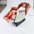 國內按摩椅品牌
