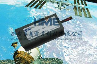 华迈/关键字:16.8V_8V锂电池充电器锂电池充电器高科技12v锂电池...