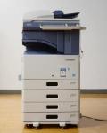 廣州越秀區出租打印機 復印機出租