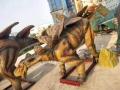 2020全新恐龍展覽模型出租全新恐龍模型展覽租賃
