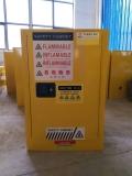实验室耐腐蚀柜防火存储酸碱柜