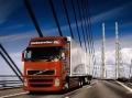 合肥到路桥区物流运输公司、天天发车