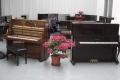 北京鋼琴出租出售長短期鋼琴租賃