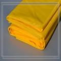 厚膜印刷网纱丝印网纱80目100目厂家