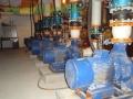 順義區排污泵維修,北京專業電機,水泵維修網點