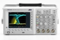 TDS3034C现货特价TDS3034C示波器