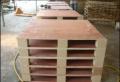 大朗木棧板廠