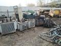 報廢電纜報價回收公司 高價回收