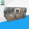 低溫等離子油煙凈化器、廠家供銷