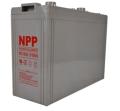 耐普蓄電池型號NP2-1000Ah參數報價
