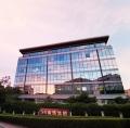 南玻集團玻璃的競爭優勢