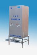 即開即熱電熱水器出廠價格