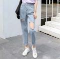 便宜女士短裤 库存意彩下载服装 几元韩版短裤 尾货批发