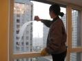 合肥北城恒大帝景擦玻璃家庭保潔電話