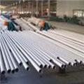 三明薄壁不銹鋼精密管公道316精密不銹鋼機械性能好