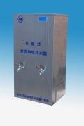 新式速熱商用飲水機生產廠家