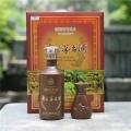 求購北京回收15年茅臺酒瓶 30年茅臺酒瓶