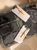 蘇州大量求購華為三星手機屏回收手機IC