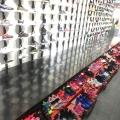 溫州兒童鞋子批發直銷