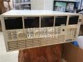 IT8712 80V 60A、300W電子負載