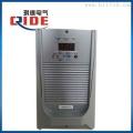 谐振式整流模块FX22010-1