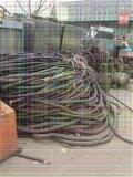 广州白云回收电子线哪家价格好