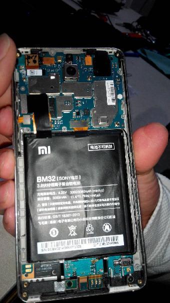 南京手机换外屏多少钱 南京小米4南京小米4主板维修