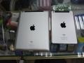 求購蘋果一體機高價回收蘋果一體機