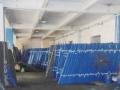 广州二手双层铁床回收 广州收购旧铁床 上下层铁床
