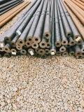 小口徑厚壁無縫鋼管制造商 規格齊全 廠家直銷