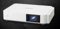 成都泛凌供应索尼VPL-P500HZ激光投影机