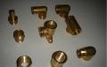 黄铜管H62价格多少黄铜棒黄铜带专业快速