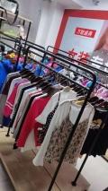 杭州童裝衣服批發市場