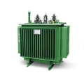 浙江台州回收油浸式变压器市场
