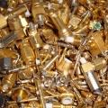 江西回收鍍金廢料公司、江西回收鍍金邊角料什么價格
