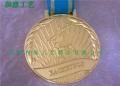 哈尔滨马拉松奖牌制作哈尔滨奖牌制作厂运动会奖牌制作