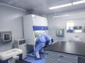 核酸實驗室高效治理方案