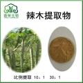 辣木提取物 鼓槌树叶粉、比例提取辣木提取浓缩液