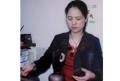 蒋秀娟老师紫砂壶是否有收藏价值