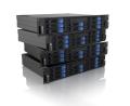 最快捷最方便的服務器數據遷移方案在這