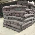 大棚保溫毛氈被 現貨直發支持定做厚度齊全