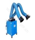 山东滨州厂家生产批发焊烟处理设备.