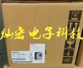 全新原装,东芝变频器VFAS3-4370PC变频器