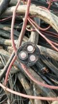 营口电缆意彩app回收-今日高价格正式开展
