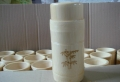 公司茶具茶杯竹制禮品上面激光雕刻文字或圖案
