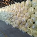 沈陽管道保溫用48kg高溫玻璃棉氈有現貨