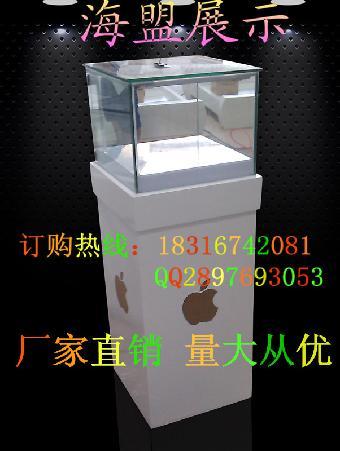 平板电脑桌_20平板电脑桌设计