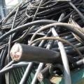 柞水电缆回收公司欢迎您